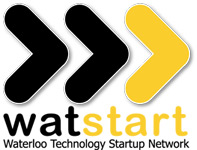 Waterloo Technology Startup Network